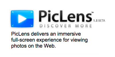 piclens